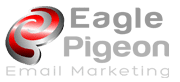 EaglePigeon mail marketing
