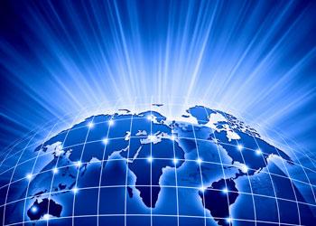comunicazione world